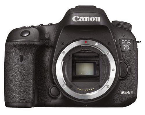 Canon EOS 7D Mark II, canon rumors, Canon vs Nikon, Canon EOS M3, new mirrorless camera, canon DSLR, canon mirrorless, new DSLR camera,