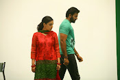 Ee Velalo movie photos gallery-thumbnail-1