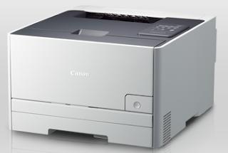 Canon Laser Shot imageLBP7100Cn User Manual Guide Pdf