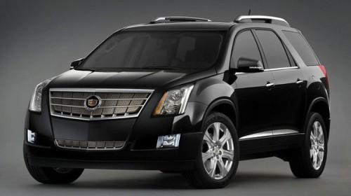 Dreams Sports Cars: 2012 Cadillac Escalade Esv Platinum