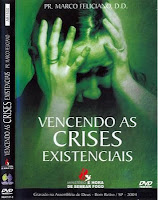 vencendo-as-crises-existencias