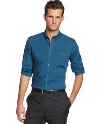 big size casual shirt