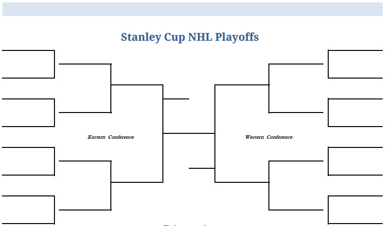 click here to download the newly updated 2012 nhl playoffs
