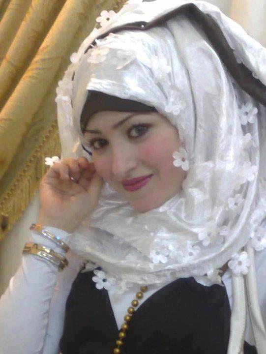 احلى بنات مصر على الفيس بوك Images - Frompo: http://images.frompo.com/bf0002caf094edd36d04128e7a143577
