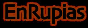 EnRupias