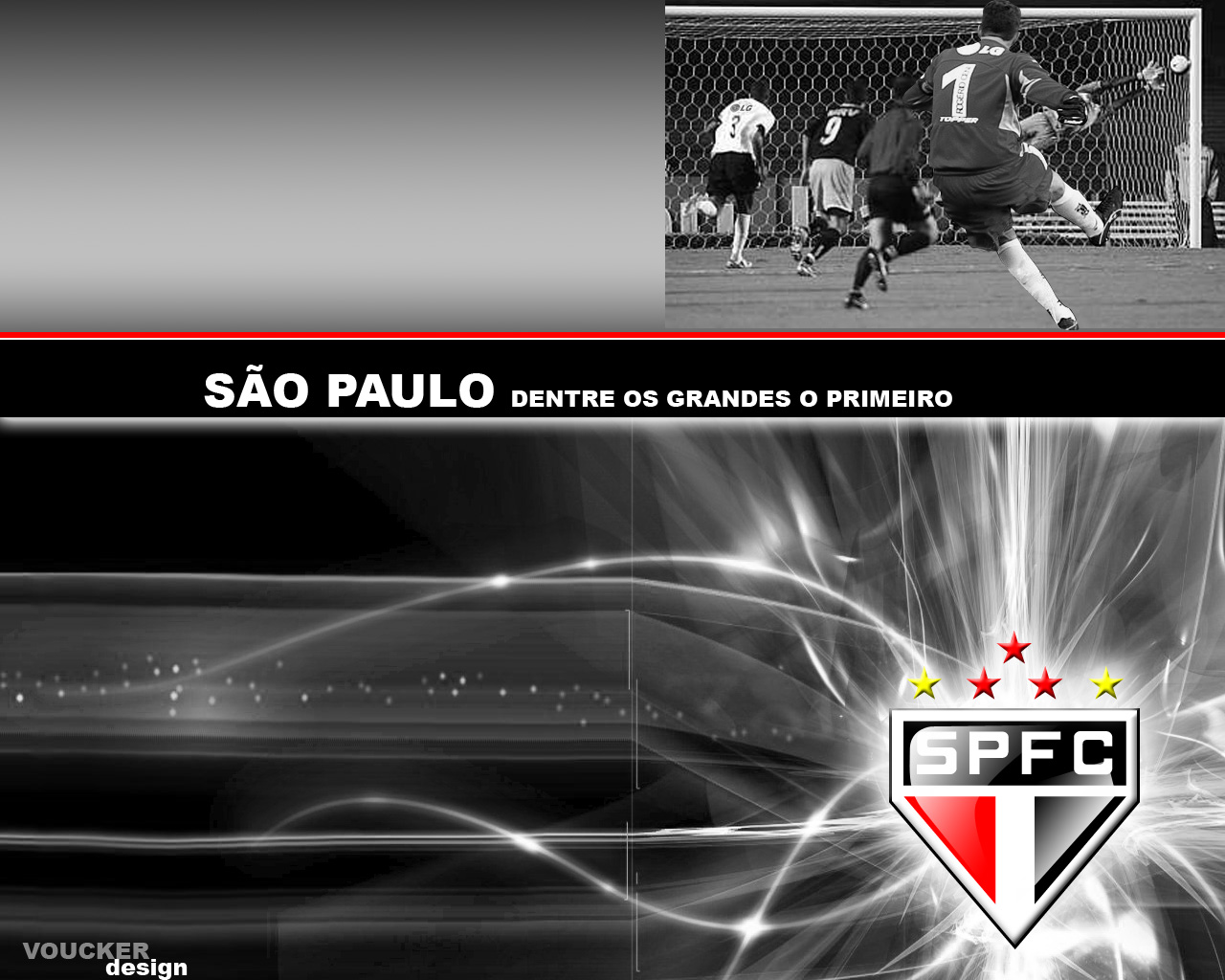 http://1.bp.blogspot.com/-en5z-lb1VJw/TixFevs25GI/AAAAAAAABqk/mx73IjWwX_k/s1600/Sao-Paulo-FC-Wallpaper-2011-5.jpg