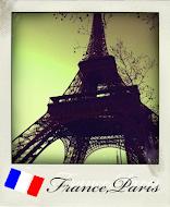 2012 France