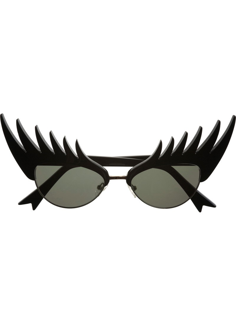 Dirt Cheap Designer Replica Clothing Online buy sunglasses online