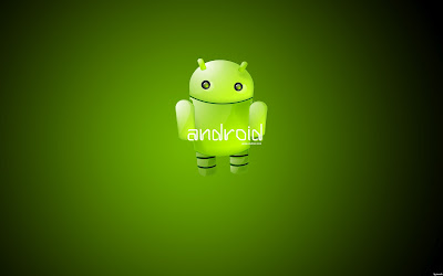 Android-Tablet-PC-wallpapers.jpeg