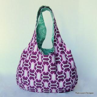 torbe-sa-geometrijskim-printom-009