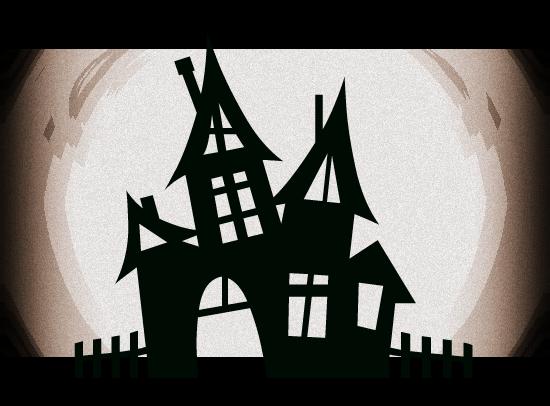 misterio  casa Sarah winchester