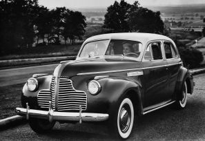 Old Classic Cars For Cheap Classic Cars - Cheap old classic cars