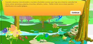 http://www.primaria.librosvivos.net/archivosCMS/3/3/16/usuarios/103294/9/dif_seresv_cono4EP_ud5_01/frame_prim.swf