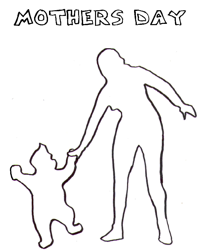 be kind coloring pages - photo#33