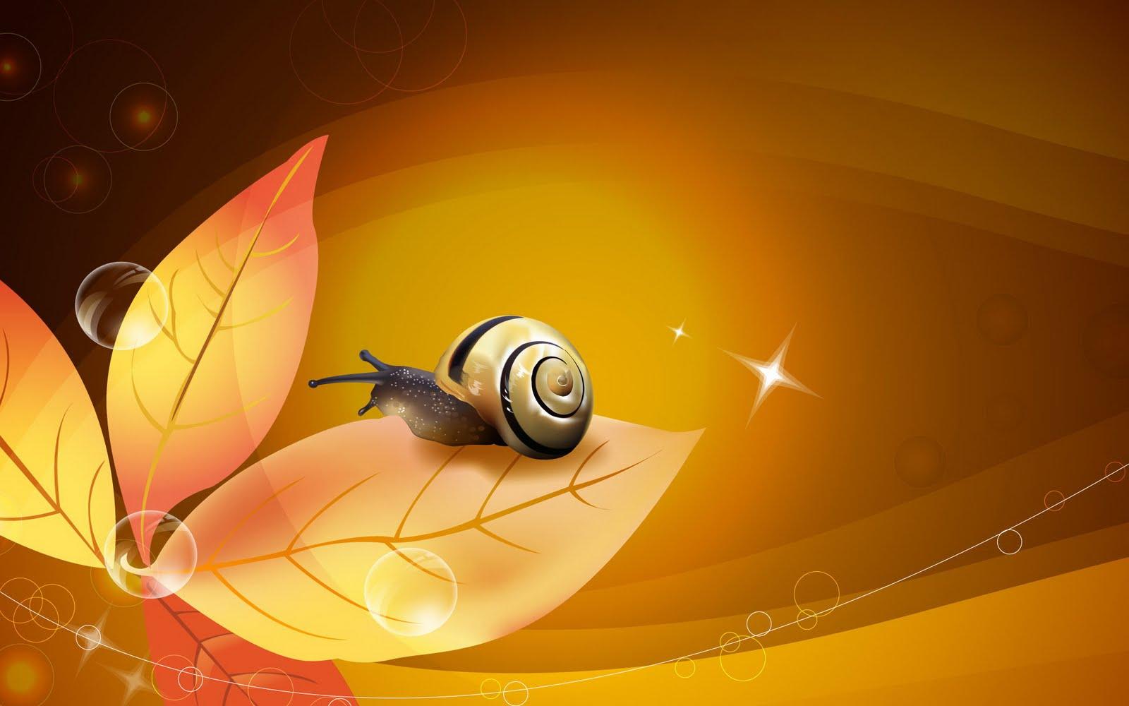 http://1.bp.blogspot.com/-enCmYMN0CUM/ToV1n1gaeyI/AAAAAAAAFIs/uvy5D0jZF7A/s1600/838-snail-3d-vector-wallpaper.jpg