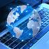 E-commerce Business လုပ္ငန္း စလုပ္ရန္ေသာ့ခ်က္ ၅ ခ်က္