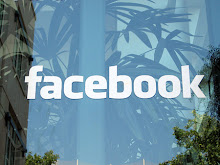 Maskulisten jetzt auch auf Facebook!