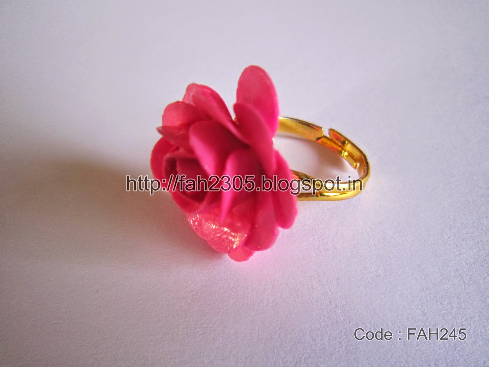 Paper Punch Flower Choice Image Fresh Lotus Flowers