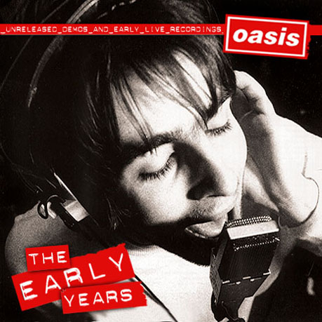 the early years Complete your the early years record collection discover the early years's full discography shop new and used vinyl and cds.