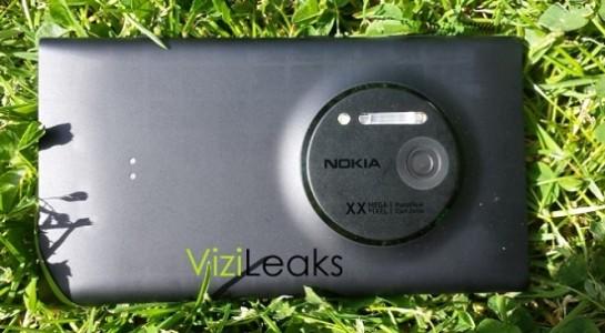 harga+Nokia+Lumia+1020 Harga Nokia Lumia 1020 Terbaru 2013