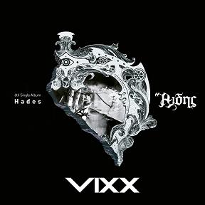 "VIXX - ""Fantasy"""