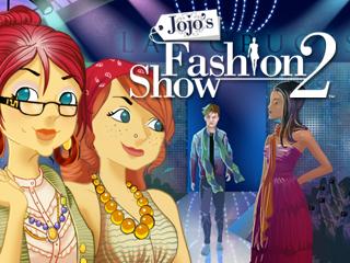 Freegamezcity Jojo Fashion Show 2 Las Cruces