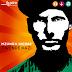 """AUDIO: MZUNGU KICHAA - """"TWENDE KAZI"""". (Download MP3)."""