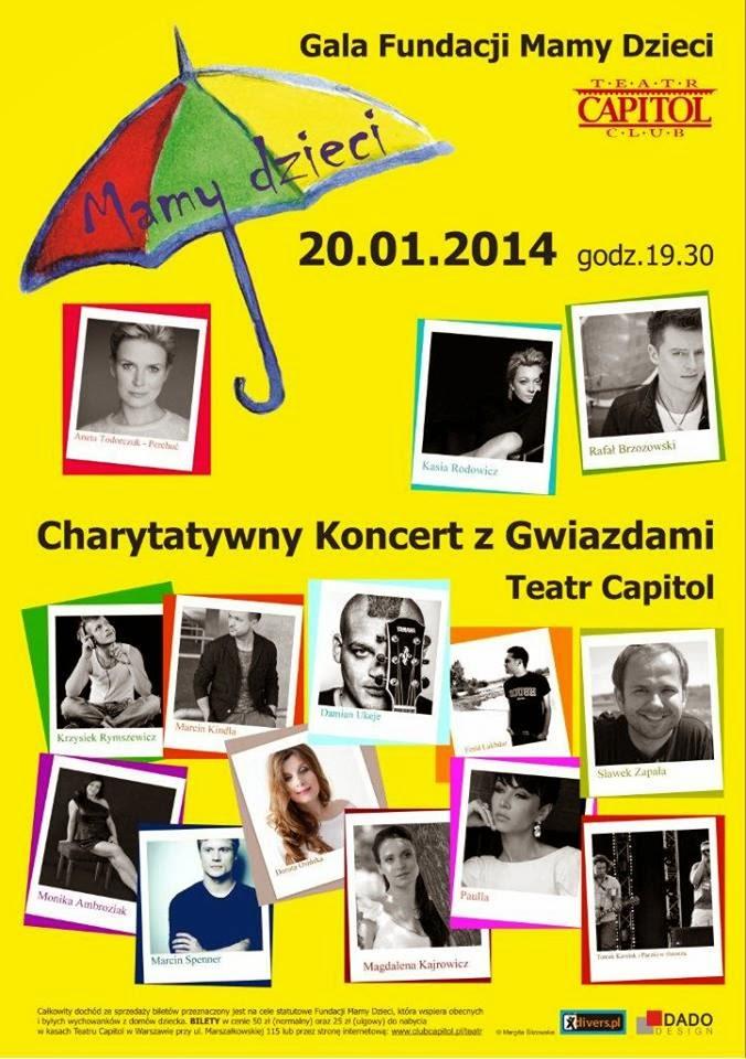 http://mamydzieci.org/wp-content/uploads/2013/01/Gala_fundacji_MAMY_DZIECI_2001_v2.pdf