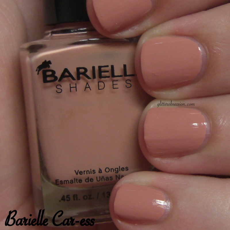 article best wedding nail polishes nude beige pink taupe