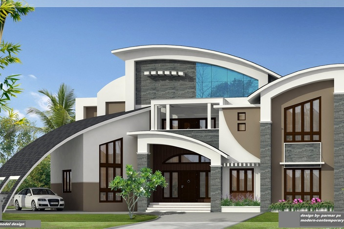 3d model of homes. 3d model of homes   Home and home ideas