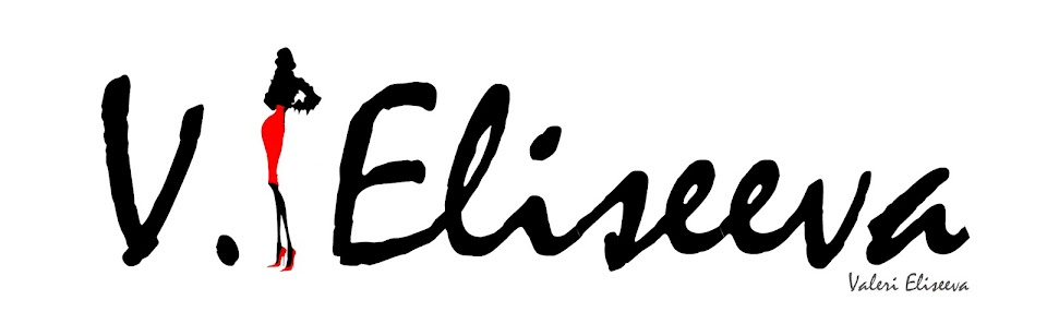 V.Eliseeva