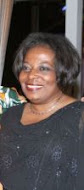 Sara Fialho e as medalhas do MPLA