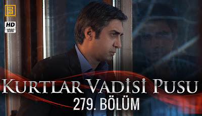 http://kurtlarvadisi2o23.blogspot.com/p/kurtlar-vadisi-pusu-279-bolum.html