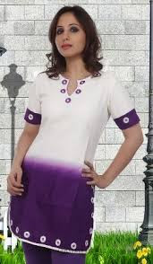 Stylish-Ladies-Kurta