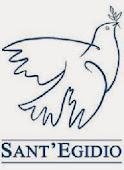 Ga naar de website van Sant Egidio