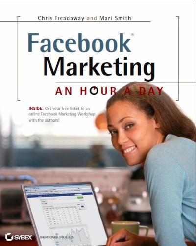 internet marketing an hour a day pdf