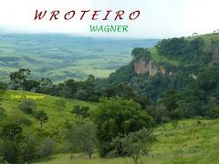 WROTEIRO