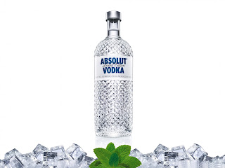 absolut vodka 2 (19)