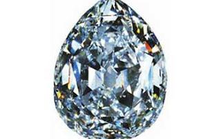 THE+CULLINAN 10 Berlian Dengan Harga Paling Mahal di Dunia
