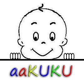 aakuku.istore.pl