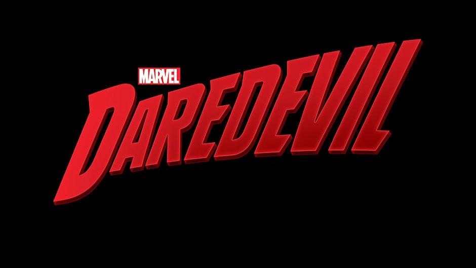 Daredevil - Ayelet Zurer, Bob Gunto, Toby Moore & Vondie Curtis Hall Join Cast + Rosario Dawson's Character Revealed