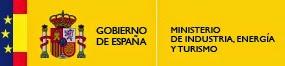 Ministerio de Turismo España