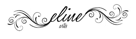 Eline Artes