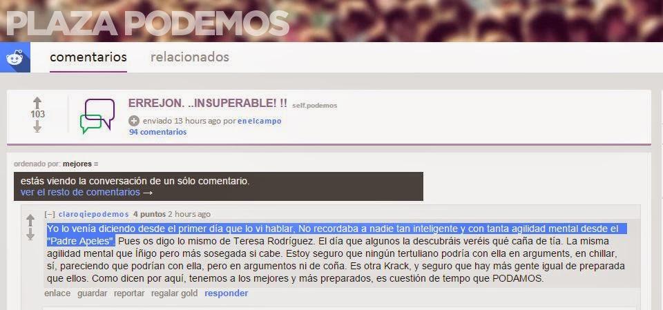 Related Post of Que es essay en espanol Diario Octubre