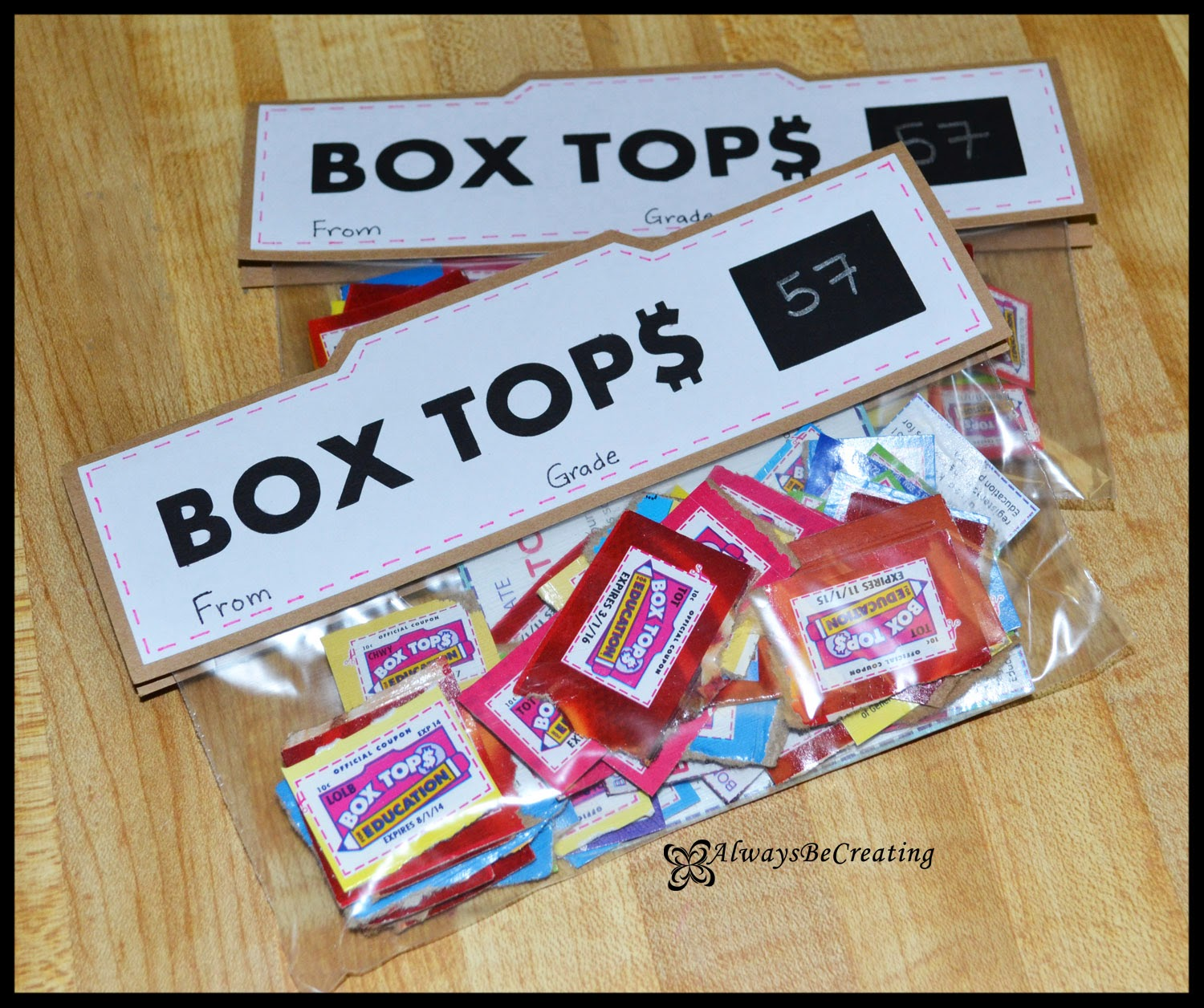 http://49fifty.weebly.com/1/post/2014/02/box-tops-for-educationfor-our-niece-and-nephew.html