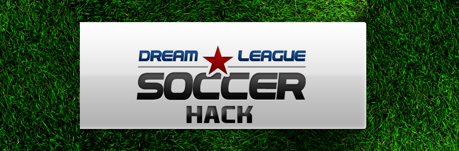 Dream League Soccer Hack [100% WORKING]
