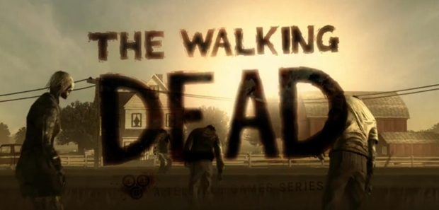The Walking Dead - Season 2 - Episode 1 All That Remains Trailer