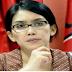 Hari Buruh Dunia, Rieke Diah Pitaloka Tunggu SBY di Surabaya