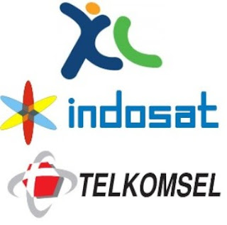 Download Inject Telkomsel, XL, Indosat (XIT TheCREW Rev2) Work 100%