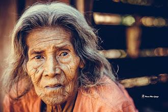 Nuestros Ancestros: La Abuela Laura en Jasy Porã